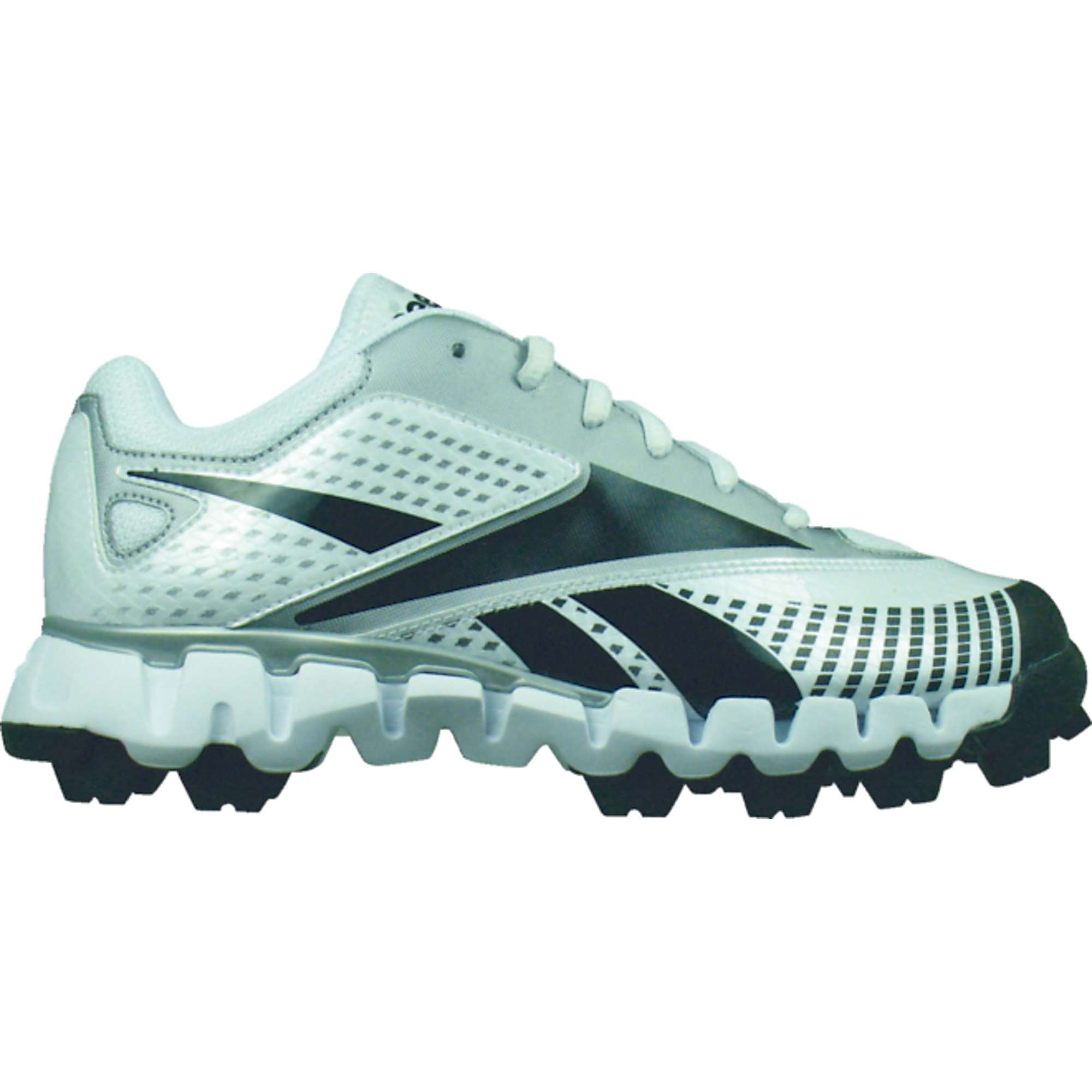 Cool Molded Baseball Cleats Molded-baseball-cleat