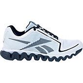 Reebok Men's ZigLite Running Shoes