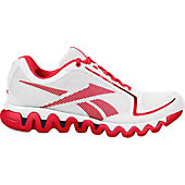 Reebok Women's ZigLite Running Shoes
