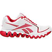 Reebok Women's ZigLite Running Shoes