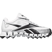 Reebok Men's Zig Cooperstown Quag 2 Trainers