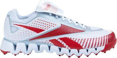 Reebok Zapatos Del Césped Zig D2EX6qptxN