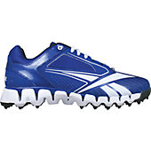 Reebok Men's Zig Cooperstown Quag 2.0 Low Molded Turf Cleat