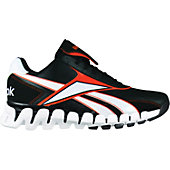 Reebok Men's Vero VI Zig Low Training Shoes