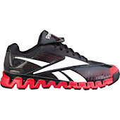 Reebok Men's Zig Cooperstown Trainers