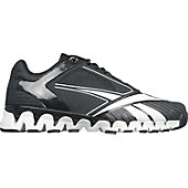 Reebok Men's Zig Cooperstown Trainer