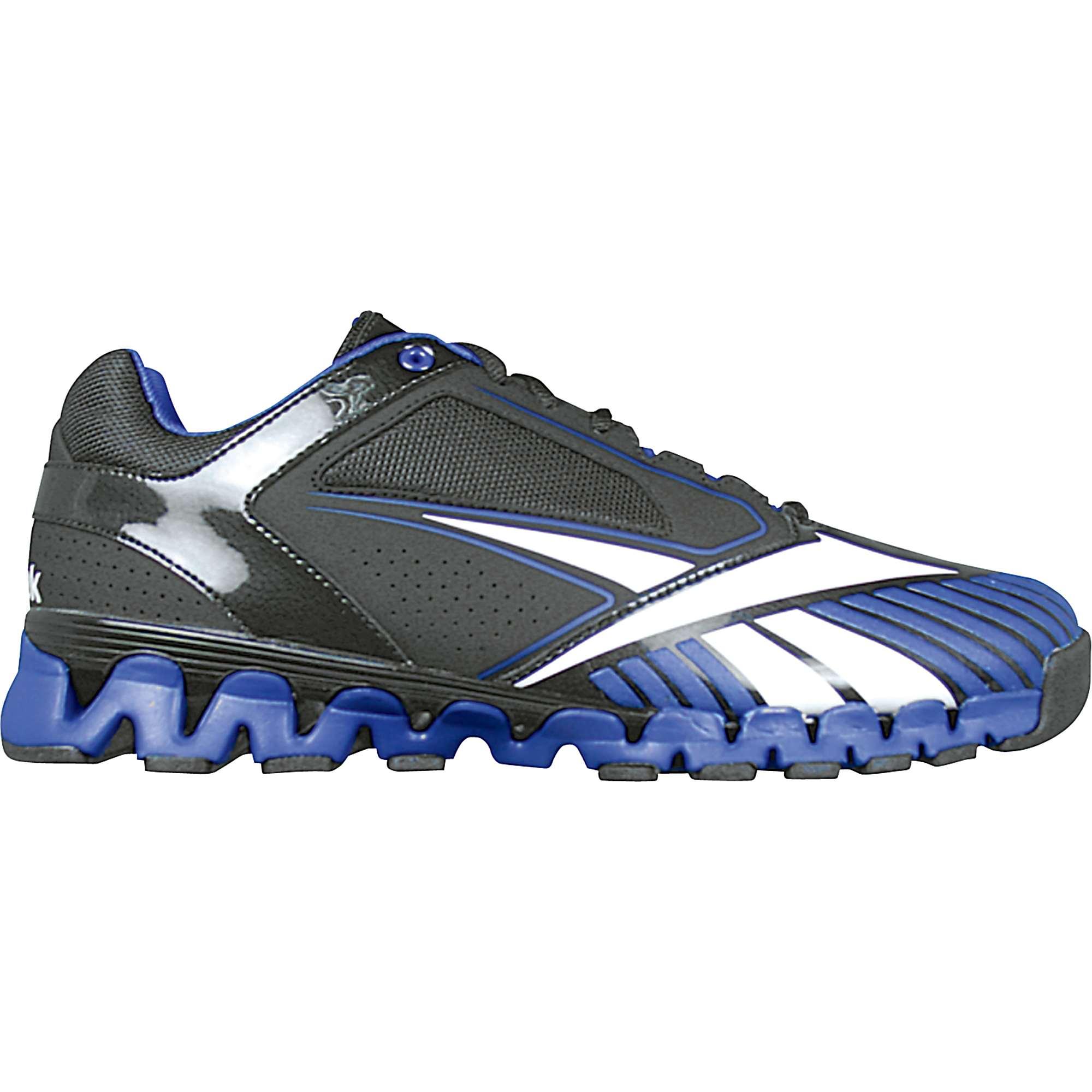 reebok zig zag referee shoes on sale
