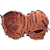 "Insignia Zing Series 12"" Fastpitch Softball Glove"