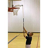 KBA Zipedo Basketball Rebounder