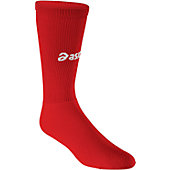 ASICS ALL SPORT KNEE SOCKS 12F 1 PAIR