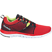 Reebok Mens ZQuick Dash Running Shoes