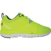 Reebok Womens ZQuick Dash Running Shoes