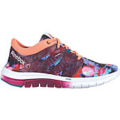 Reebok Womens ZQuick 2.0 Goddess Running Shoes