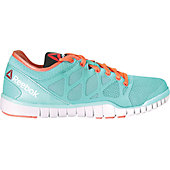 Reebok Womens ZQuick TR 3.0 Training Shoes