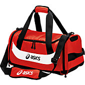 Asics Edge Small Duffel Bag