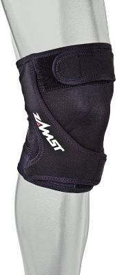 Zamst IT Band Syndrome Knee Support ZRK1RXS