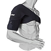 Zamst Compression Support Shoulder Wrap