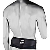 ZAMST Waist SI joint/pelvic stabilizer support