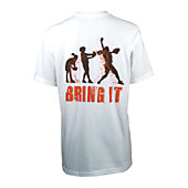 "Team Express Gear Women's ""Bring It"" Fastpitch T-Shirt"