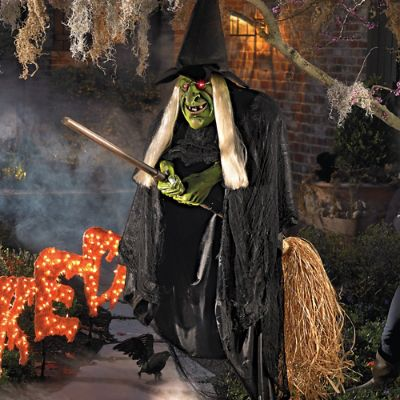 do witch potions work - Frontgate Halloween
