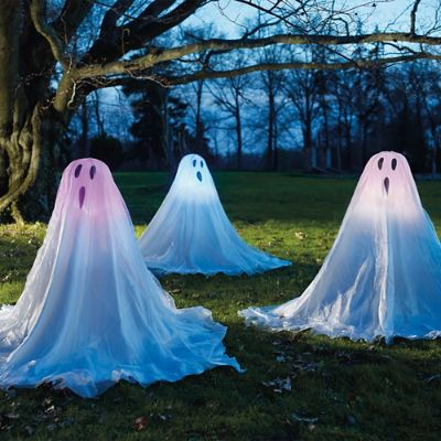 halloween outdoor decorating guide - Frontgate Halloween