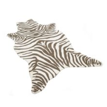 Animal Outdoor Rug