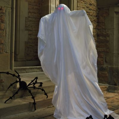 halloween is perhaps one of the oldest holidays on record dating back more than 2000 years to the days of the druids and the celts - Frontgate Halloween