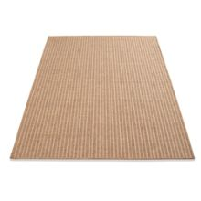 Kara Stripe Outdoor Rug