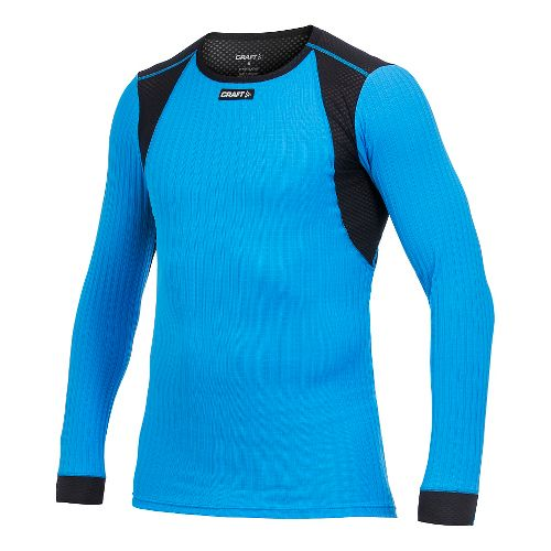 Men's Craft�Active Extreme Concept Piece LS