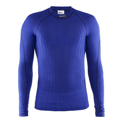 Men's Craft�Active Extreme Crewneck