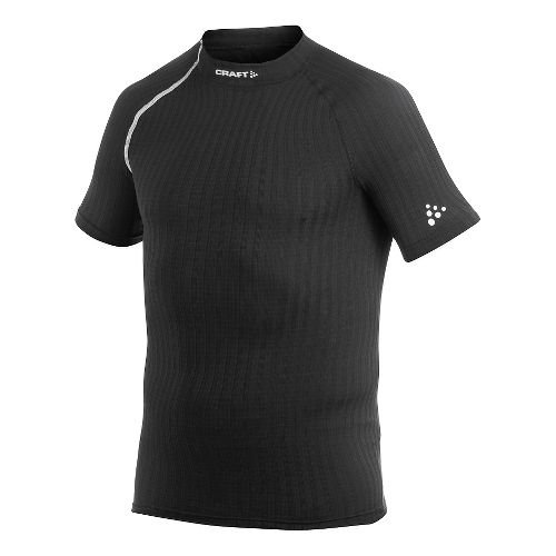Men's Craft�Active Extreme SS