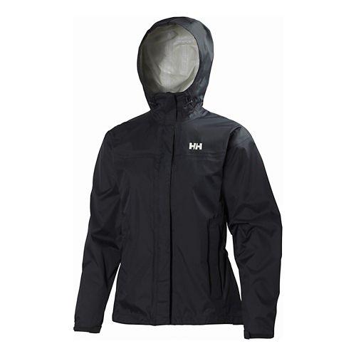 Women's Helly Hansen�Loke Jacket