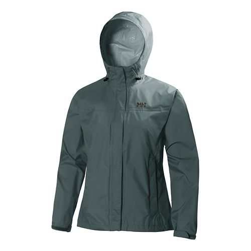 Women's Helly Hansen�Loke Jacket