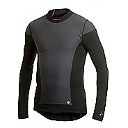 Mens Craft Active Extreme WS Long Sleeve Technical Top