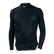 Mens Craft Active WS Crewneck Long Sleeve Technical Top