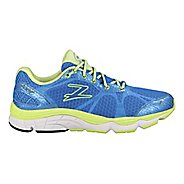 Womens Zoot Del Mar Running Shoe
