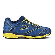 Mens Zoot Carlsbad Running Shoe