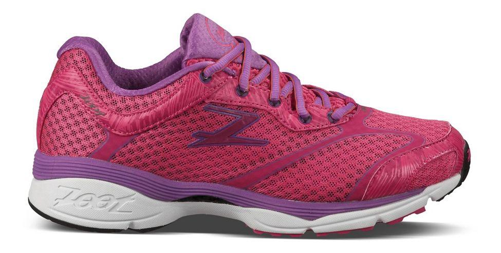 Zoot Carlsbad Running Shoe