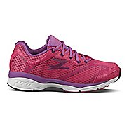 Womens Zoot Carlsbad Running Shoe