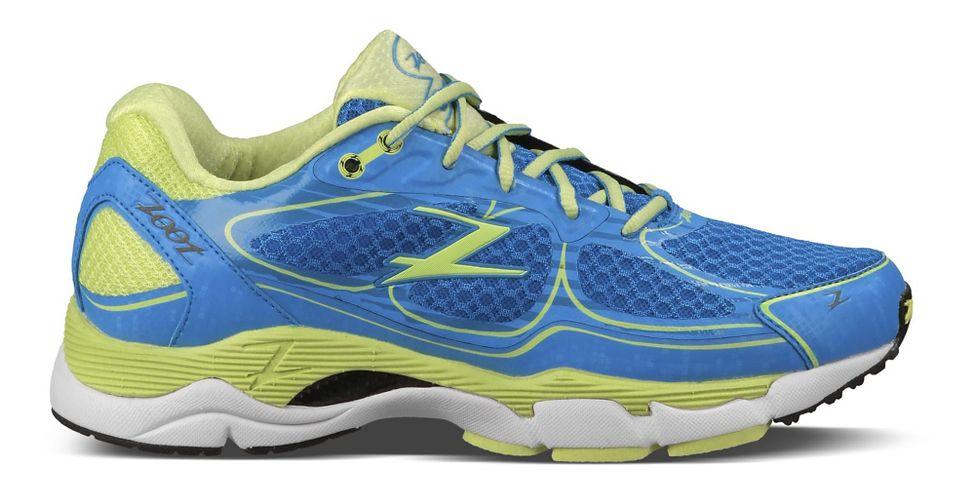 Zoot Coronado Running Shoe