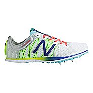 Womens New Balance LD5000v2 Track and Field Shoe