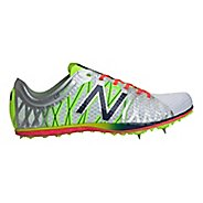 Mens New Balance LD5000v2 Track and Field Shoe