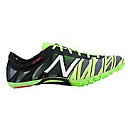 Mens New Balance SD400v2 Racing Shoe