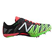 Womens New Balance SD400v2 Racing Shoe