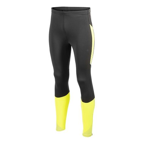 Men's Craft�PR Brilliant Thermal Tights