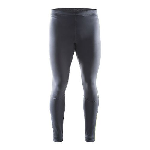 Men's Craft�PR Thermal Tights