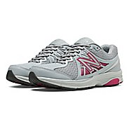 Womens New Balance 847v2 Walking Shoe