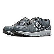 Womens New Balance 847v2 Walking Shoe