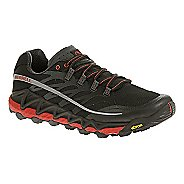 Mens Merrell All Out Peak Trail Running Shoe