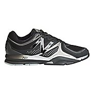 Mens New Balance 1267 Cross Training Shoe